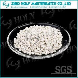 Calcium Carbonate Masterbatch Price for Plastic
