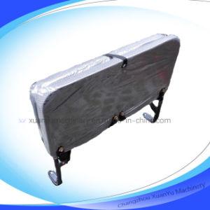 Auto Seat Folding Seat (XZ-001)