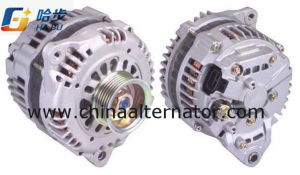 for Nissan Pathfinder Alternator Lr1110712 6s 231003W400 Lester 13900 pictures & photos