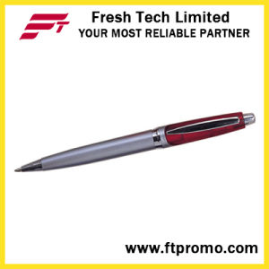 Wholesale OEM China Promotion Ball Point Pen pictures & photos