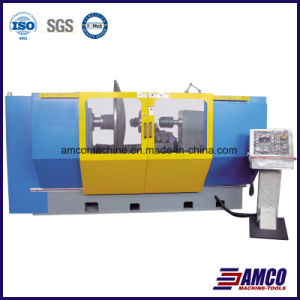 Heavy Duty CNC Spinning Machine (SPG1600) pictures & photos