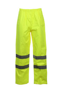 Reflective Tape Safety Pant for Men pictures & photos