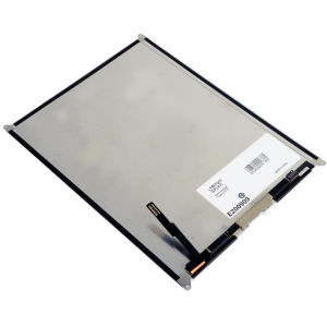 Tablet Screen for iPad Air LCD Screen pictures & photos