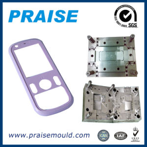 Plastic Moulding/Tooling Making Electronic Product Housing/Cover