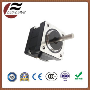 Stable Durable 35mm Stepping Motor for CNC Sewing Textile pictures & photos