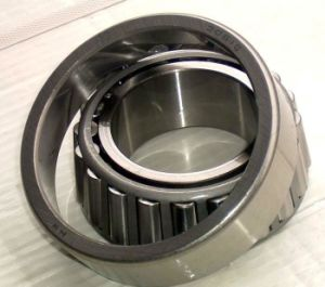 Timken Brand Standard Inch Tapered Roller Bearing 96900/96140 pictures & photos