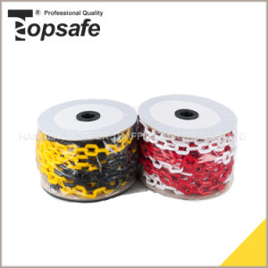 Road Safety PE Warning Chain pictures & photos