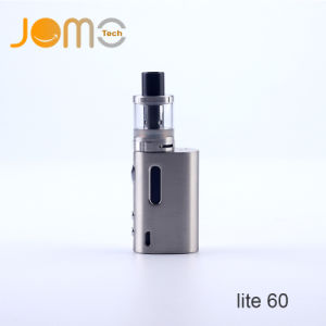 High Quality Vape Box Mod Lite 60 W Tc Box Mod pictures & photos
