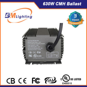Guangzhou Manufacture 630W CMH 1000W HPS Digital Ballast Grow Light Electronic Ballast for Greenhouse pictures & photos