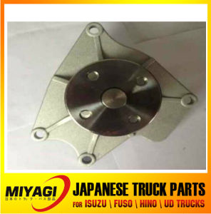 993473 4m40 Water Pump Auto Parts for Mitsubishi pictures & photos