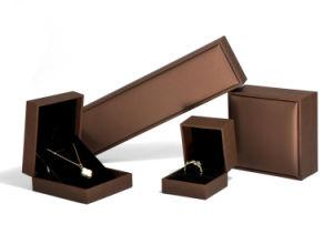 Bracelet Box/Jewelry Box/Jewelry Packaging Box Jd-Jb009 pictures & photos