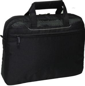 Laptop Computer Notebook Carry Fashion Fuction Business 13′′ Laptop Case pictures & photos
