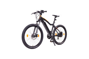 """27.5"""" Mountain Electric Bike/Bicycle/Scooter Ebike Mi5-650 2017 En15194 pictures & photos"""
