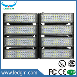 Tunel Precio De Fabrica De Moldes Tipo De Luz LED De 50W 100W 150W 200W 300W 400W Samsung LED Proyector IP65 Iluminacion Exterior pictures & photos