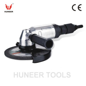 """7"""" Industrial Air Angle Grinder in Air Tools (HN-180A) pictures & photos"""