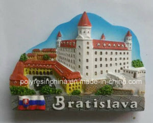Bratislava Souvenir Gifts of Slovakia Gifts pictures & photos