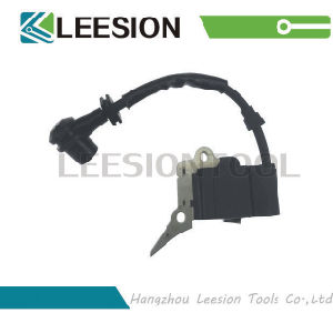 Chainsaw Parts Ignition Coil for 2500 Chainsaw pictures & photos