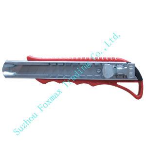 Utility Knife (FUK20) pictures & photos