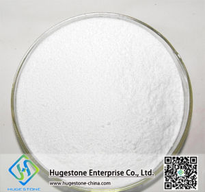 High Quality 99% Potassium Acid Citrate CAS: 6100-05-6 pictures & photos