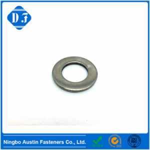 Gbt 97.1-2002 Stainless Steel Washers pictures & photos