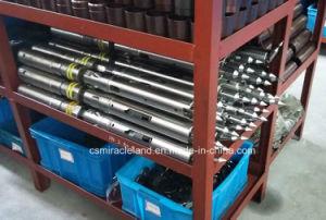 Hq Wireline Mining Exploration Drilling Core Barrels pictures & photos