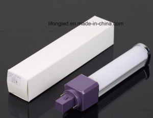 SMD5630 Bulbs Plug Lamp 6W 8W 10W 12W LED Bulb pictures & photos