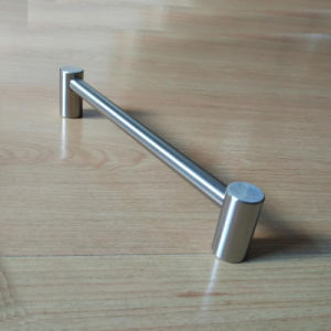 Stainless Steel Cabinet Handle (RS027) pictures & photos