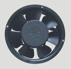 Cooling Fans for Transformers 17251 AC Fan pictures & photos