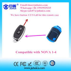 a Compatible Remote Control for Nova 2-3 or 4 Hot in Venezuela pictures & photos