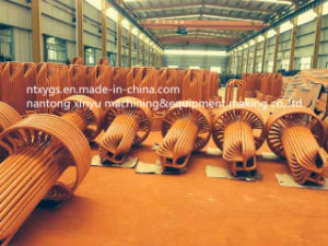 Factory Outlet Spool pictures & photos