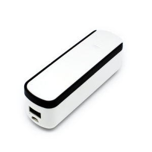 2017 Hot Selling Mini Power Bank with Storage Box Mobile Power Bank 2600mAh pictures & photos