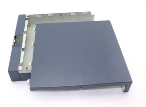 Sheet Metal Stamping Parts (ZX-S490) pictures & photos
