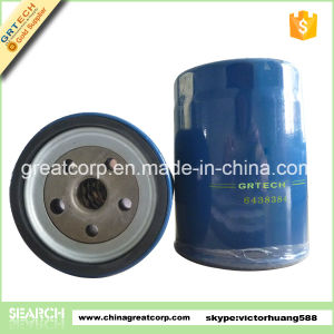 Wholesale Types of Oil Filter PF35 pictures & photos