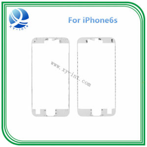 Original Mobile Phone Frame for iPhone 6splus Replace The Update pictures & photos