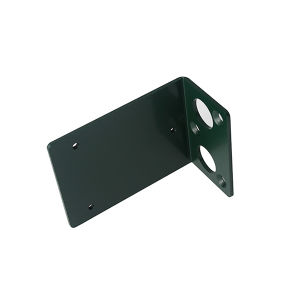 Standard Electromagnetic Door Holder with Ultra Low Power Consumption pictures & photos