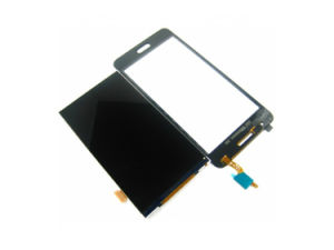 Mobile Phone LCD with Touch Screen for Samsung Galaxy Win pictures & photos