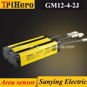Area Secure Optical Sensor (Picking Sensors) pictures & photos
