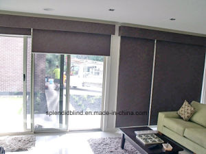 Home Use Blackout Windows Blinds Windows Blinds pictures & photos