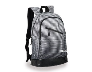 Custom Stylish Backpacks for Hiking (LJ-131059) pictures & photos