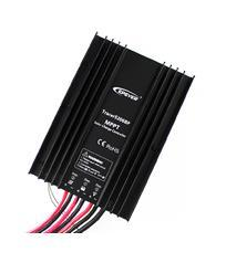 Epsolar Tracer 5206bp MPPT Solar Charge Discharge Controller20A 12/24V pictures & photos