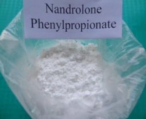 99%+ High Purity Oral Turinabol/Tbol (CAS#: 2446-23-3) 4-Chlorodehydromethyltestosterone pictures & photos