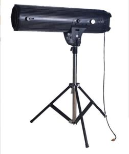 Good Quality 15r 17r Follow Spot Light Stage Light for Indoor and Outdoor