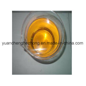 360-70-3 Injectable Anabolic Steroids Deca Durabolin 200mg/Ml pictures & photos