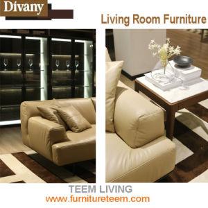 Teem Modern Lobby Sofa Design pictures & photos