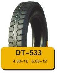 Veerubber, Dunlop Quality Motorcycle Tire, Competitive Price in Africa and America Market pictures & photos