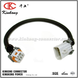 Automotive Electrical Ignition Coil Wiring Harness Extension pictures & photos