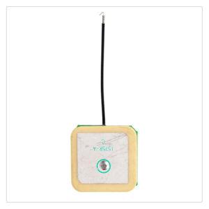 High Performance GPS Internal Antenna Caremic Antenna pictures & photos
