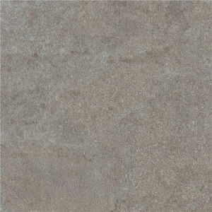 Matt Surface Rustic Glazed Ceramic Floor Tile pictures & photos
