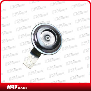 Motorcycle Spare Parts Motorcycle Horn for Wave C110 pictures & photos