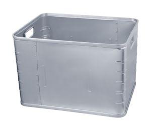 Customized Aluminium Tool Case Storage Case pictures & photos